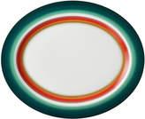 Missoni Home Zig Zag - Oval Platter