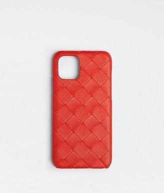 Bottega Veneta Iphone Xii Pro Case