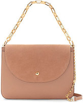 Louise et Cie Eiris Chain Shoulder Bag