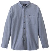 Rip Curl Men's Ourtime L/S Shirt 8135588