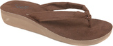 Scott Hawaii Women's Liliha Thong Sandal