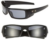 Oakley 'Gascan' 60mm Sunglasses