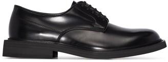 Bottega Veneta Derby Shoes