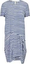 Christian Wijnants Short dresses