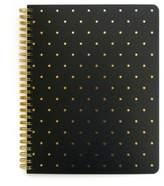 sugar paper Perfect Dot Notebook