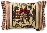 J Queen New York Catherine Boudoir Pillow