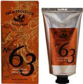 Pre de Provence No. 63 Shave Cream by 75ml Shaving Cream)
