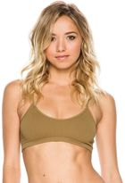 Free People Baby Racer Bra
