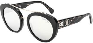 Roberto Cavalli Women's Rc1128 54Mm Sunglasses