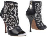 Kalliste Ankle boots - Item 11167451