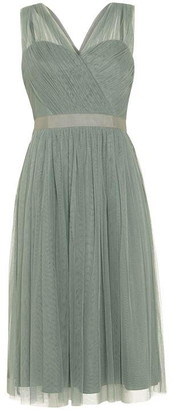 Phase Eight Romy Tulle Dress