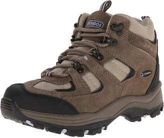 Nevados Women's Boomerang II Mid Hiking Boot