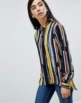 MBYM Stripe Shirt