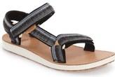 Teva 'Original Universal' Water Repellent Print Sandal (Women)