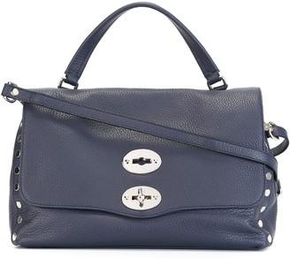 Zanellato 'Postina S' shoulder bag