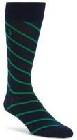 Polo Ralph Lauren Men's Stripe Socks