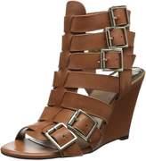 Vince Camuto Women's Martez Wedge Sandal