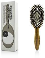 Kevin.Murphy Kevin Murphy Smoothing.Brush - ARC 70mm (Boar & Ionic Bristles, Sustainable Bamboo Handle)