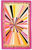 Emilio Pucci Beach towel