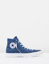 Converse Chuck Taylor All Star HI Flyknit - Men's