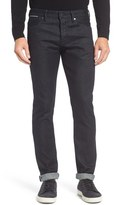 BOSS 'Delaware' Slim Fit Jeans
