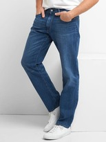Gap Straight fit jeans (stretch)
