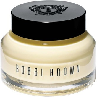 Bobbi Brown 50ml Vitamin Enriched Face Base