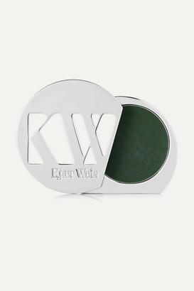 Kjaer Weis Cream Eye Shadow