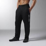 Reebok CrossFit Speedwick II Pant