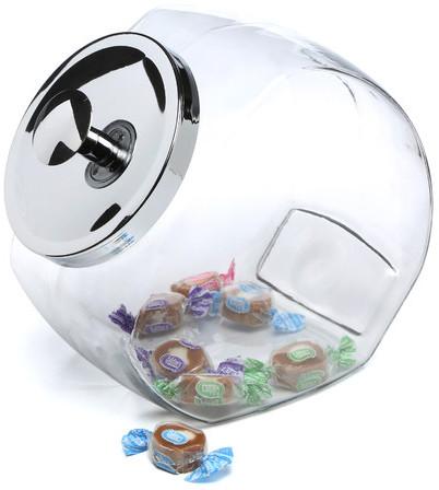 Anchor Hocking 1 Gallon Penny Candy Jar