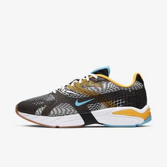 Nike Men's Shoe Ghoswift