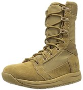 "Danner Men's Tachyon 8""Coyote Military and Tactical Boot"