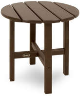 Trex Cape Cod Side Table