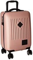 Herschel Trade Carry-On (Ash Rose) Luggage