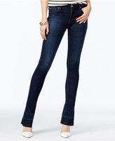 Joe's Jeans Micro Flare Jeans