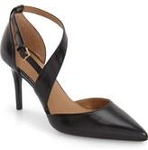 Calvin Klein 'Gildana' Pointy Toe Pump (Women)