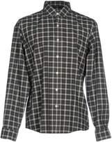 Mastai Ferretti Shirts - Item 38657658