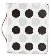 Kate Landry Cabana Dot Tech Easel