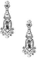 Cezanne Victorian Chandelier Earrings