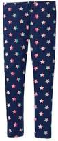 Crazy 8 Star Leggings