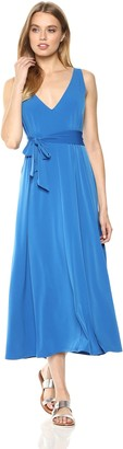 Catherine Malandrino Women's Lindy Dress