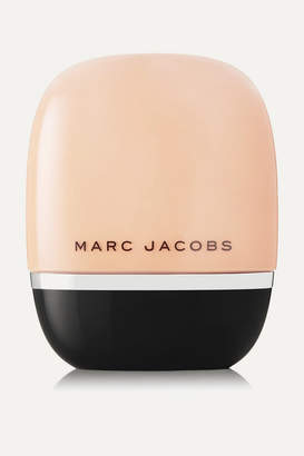 Marc Jacobs Beauty - Shameless Youthful-look 24-h Foundation Spf25 - Fair Y110
