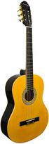 Natural Huntington Classical Guitar