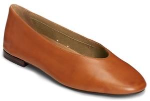 Aerosoles Women's Front Runner Flat Casual Women's Shoes