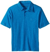 O'Neill Kids - The Bay Polo Knit Shirt Boy's Clothing