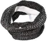 adidas by Stella McCartney striped scarf