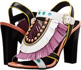 Just Cavalli S13WP0083 Women's Sandals