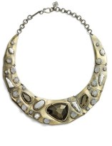 Kendra Scott 'Mira' Jewel Collar Necklace