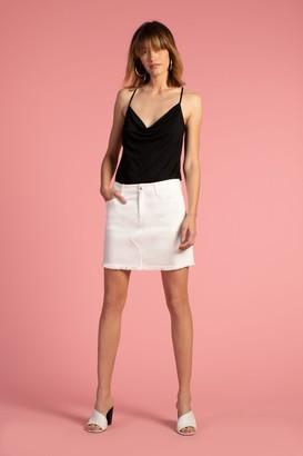 Trina Turk Summer Holiday Skirt