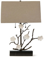 REGINA ANDREW Cherise Table Lamp - Oil-Rubbed Bronze